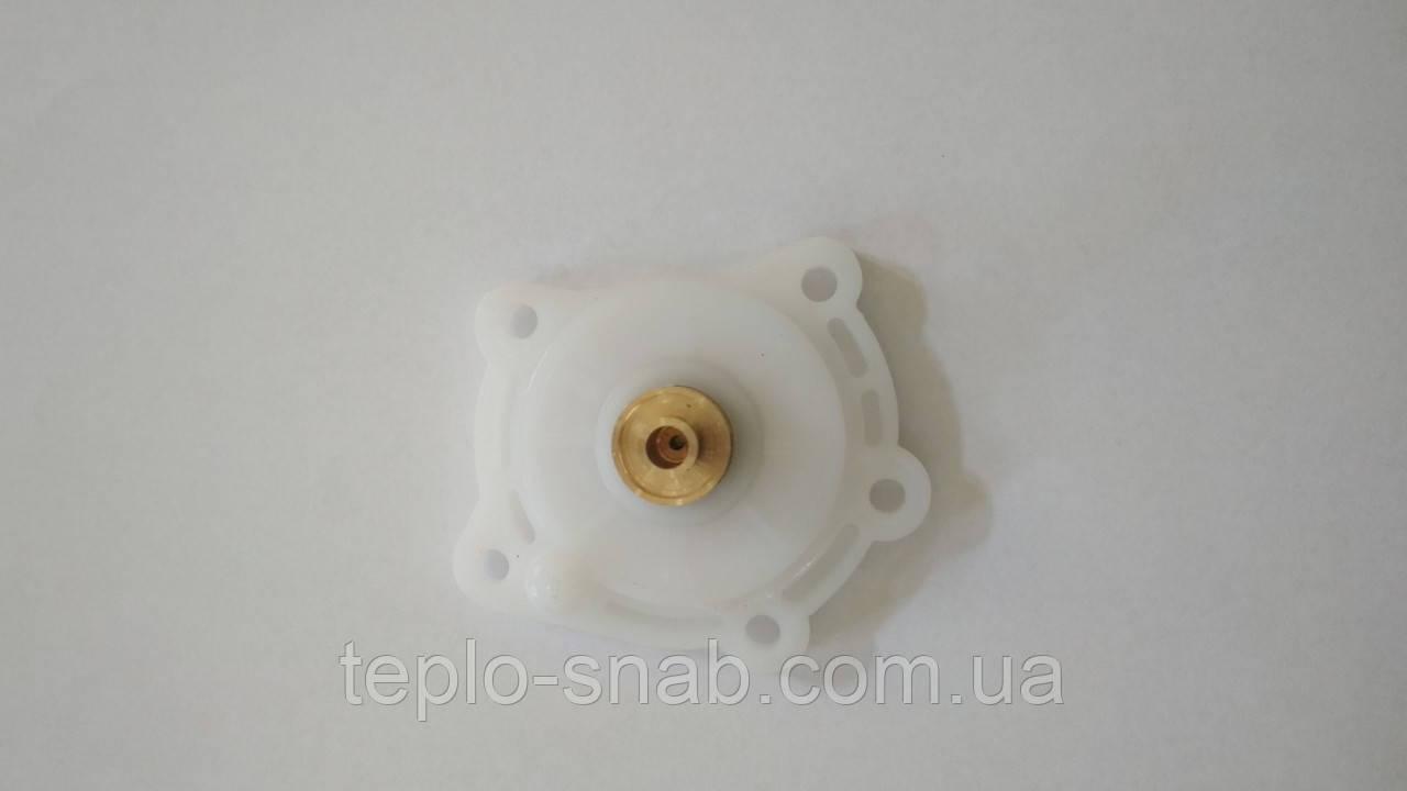Кришка водної арматури для Junkers Bosch WR10P . 87055001050