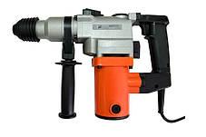 Перфоратор SDS+ 1350 Вт, 1100 об/мин, 4500 уд/мин ТехАС ТА-01-301