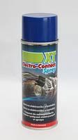 Универсальное средство для очистки и консервации электронных приборов XTElectro - ContactSpray