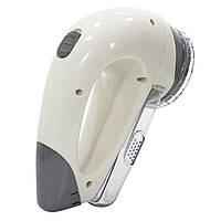 ➨Машинка для стрижки катышков Shave 2088 беспроводная 3 режима работы с емкостью для одежды