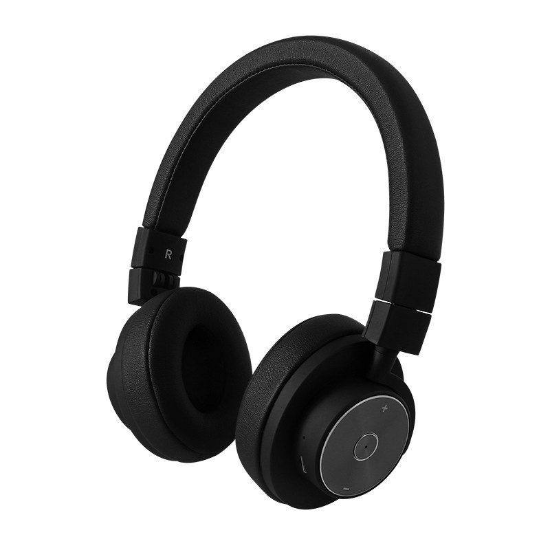 Наушники Bluetooth GORSUN GS-E2