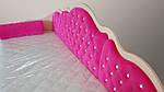Детская кровать с ящиками Л-6 2,0х0,9, фото 2