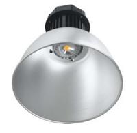 Светильник промышленный подвесной 60W IP65, фото 1
