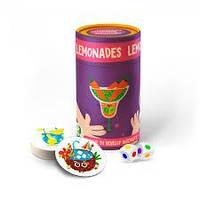 Гра настільна Лимонади, фото 1