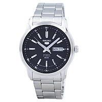 Чоловічі наручні годинники Seiko SNKP11J1, фото 1