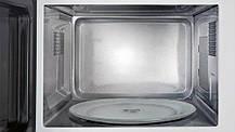 Микроволновая печь Neff HW 5220 N, фото 2