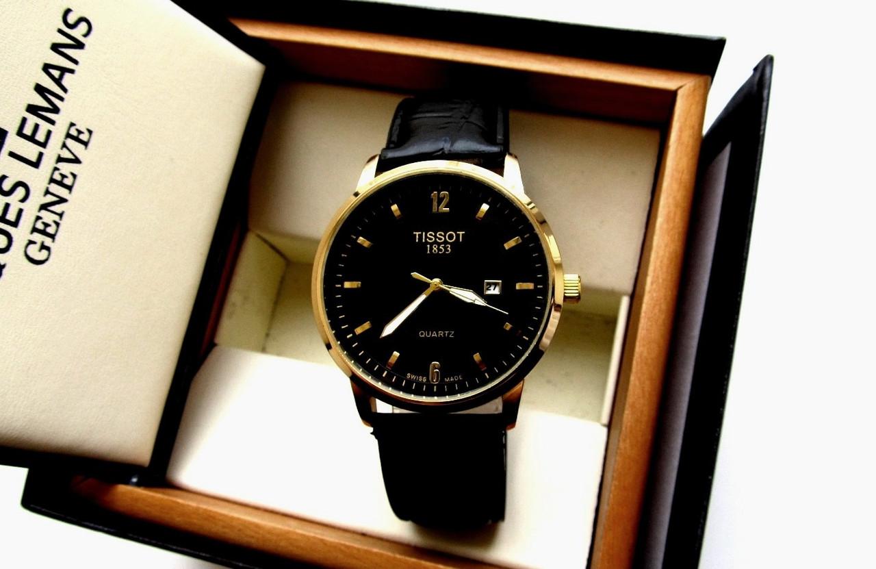 Мужские наручные золотые часы tissot часы orient купить в санкт петербурге