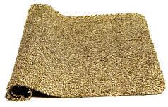 Придверный впитывающий коврик Clean Step Mat