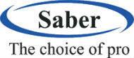 Бензопилы Saber