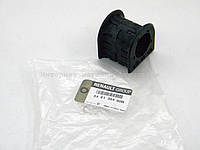Втулка заднего стабилизатора Рено Мастер III (передний привод) 2010> RENAULT(Оригинал) 546135490R