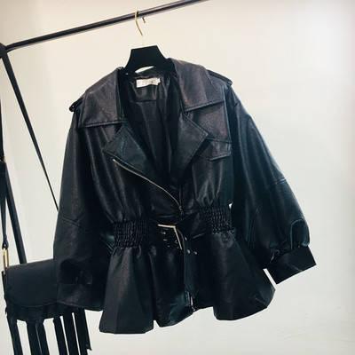 Женская куртка Slim Down, фото 2
