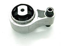 Подушка двигателя (задняя) Рено Мастер II 1.9dC/2.2dCi/2.5dCi(120)  09.2000> SPV - SPV10868