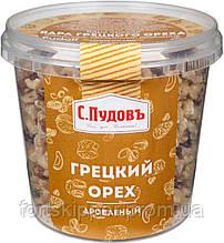 Дробарка для горіхів і насіння 450 кг/год