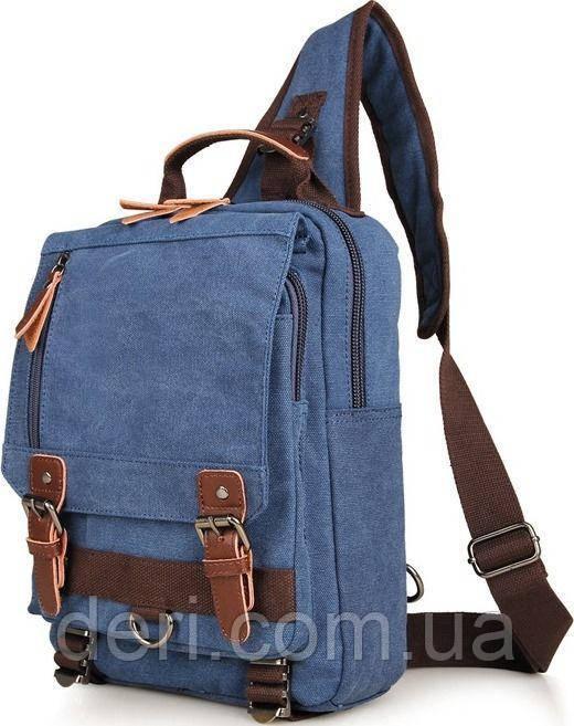 рюкзак купить киев