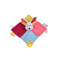 """Игрушка-обнимашка-одеяльце  """"Сью"""" Baby Ono (1612)"""