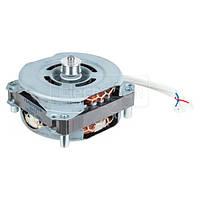Мотор для хлебопечки Panasonic ADA10B1472, фото 1