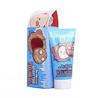 Витаминный пилинг-гель для лица ELIZAVECCA Hell Pore Vitamin Peeling Gel, 150 мл, фото 1