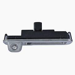«Prime-X» TR-04 Камера в ручку багажника Ford Focus III, B-Max, Tourneo Connect (2014 — н.в.)