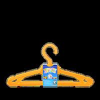 Вешалка детская (набор 5 шт.)