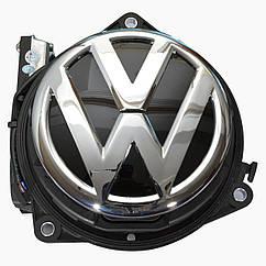 «Prime-X» TR-05 Камера в ручку багажника Volkswagen Golf, V, VI, Passat B6 4D, B7 4D, CC