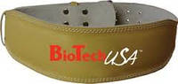 Пояс Belt, split, natural (L, M, S, XL)