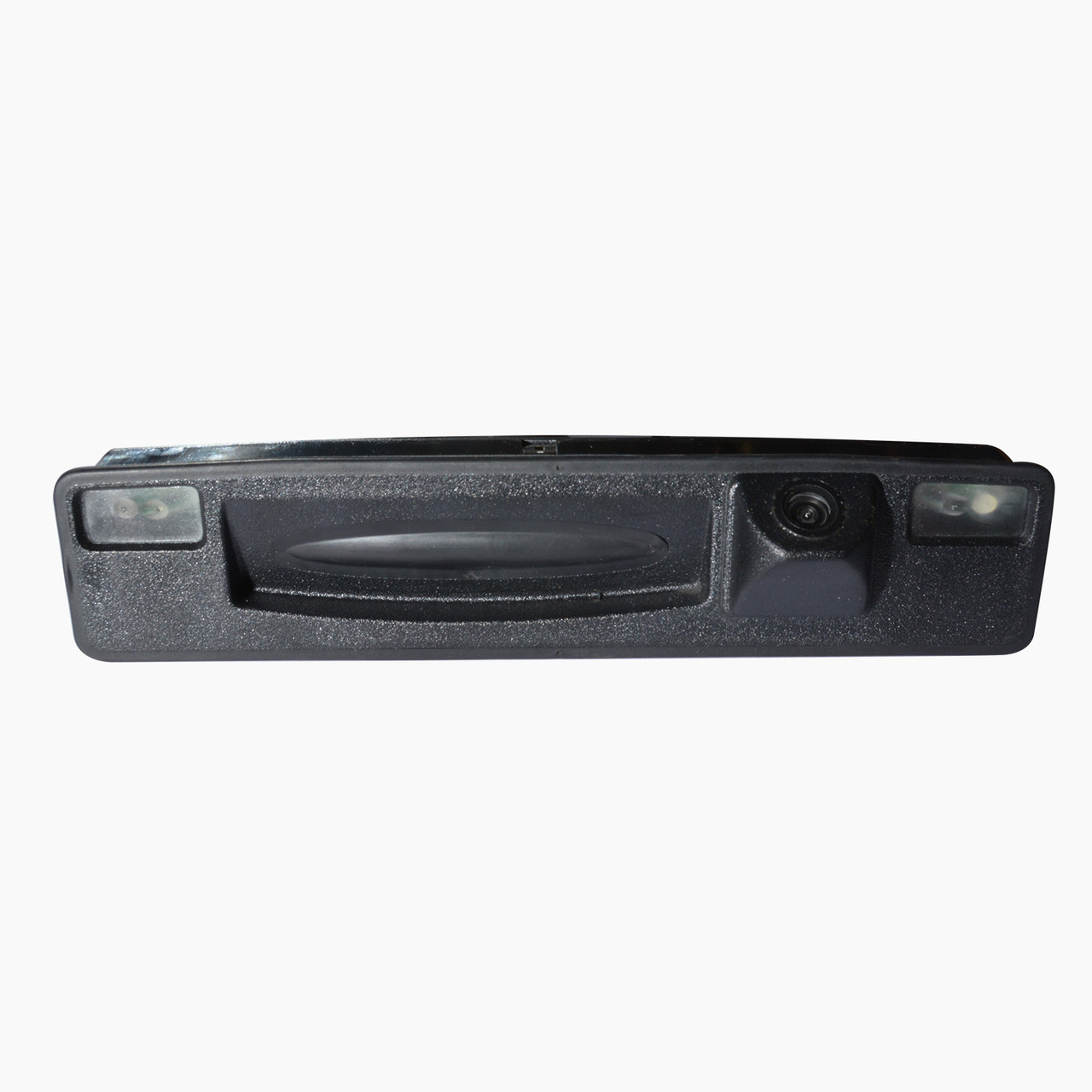 «Prime-X» TR-06 Камера в ручку багажника FORD