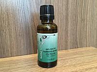 Масло чайного дерева 100 % (профилактика и лечение грибковых заболеваний)