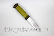 Нож Morakniv Outdoor 2000 stainless steel / в магазине