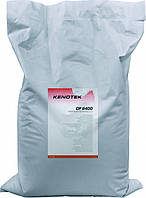 Порошок для автомойки/Активная пена/Бесконтактная мойка Kenotek СР6400 Бельгия 20 кг