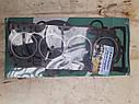 Комплект прокладок двигателя Д 240, МТЗ, фото 4