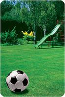 Трава газонная Спортивный газон 1 кг - оптом 15 шт