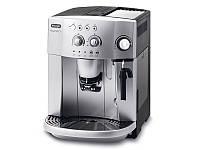 Кофе-машина DELONGHI ESAM4200S
