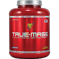 Гейнер BSN True-Mass 2,6 кг