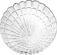 Атлантис Тарелка D-19См Sl (10234-24)