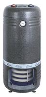 Бойлер косвенного нагрева Kospel SWR 120 Termo Eco