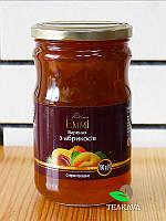 Варенье из абрикос Emmi, 780 г, фото 1