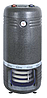 Бойлер косвенного нагрева Kospel SWR 140 Termo Eco