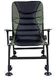 Карповое кресло Ranger SL-102, фото 2