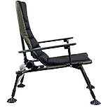 Карповое кресло Ranger SL-102, фото 4
