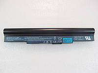 Acer AS10C7E, 5200mAh, 8cell, 14.8V, Li-ion, черная,