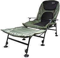Карповое кресло-кровать Ranger Grand SL-106 (Арт. RA 2230), фото 1