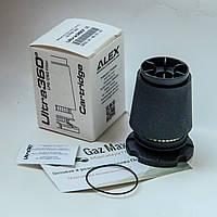 Фильтр Alex Ultra 360 (картридж), сменный элемент, вкладыш