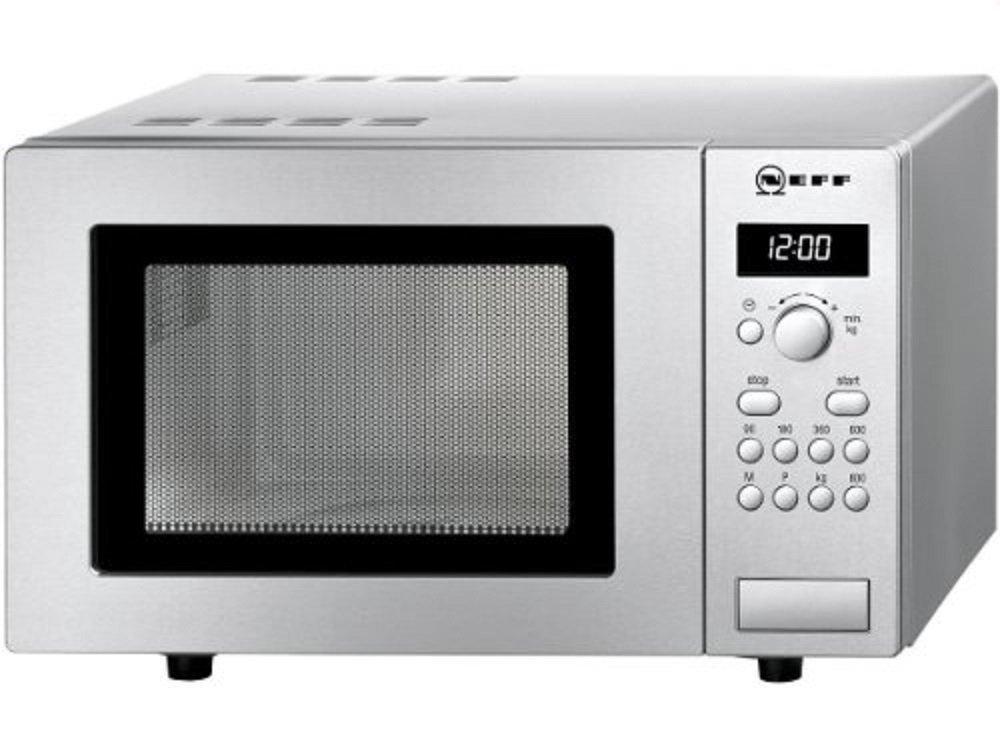 Микроволновая печь Neff HW 5220 N