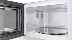 Микроволновая печь Neff HW 5220 N, фото 3
