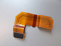 Шлейф  для Sony Vaio VPCZ1 HDMI/USB/Card Reader Board Connector Cable 1-881-488-11