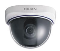 Видеокамера Qihan QH-D210C-2