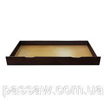 Ящик выдвижной (изготовленный для любой модели кровати)