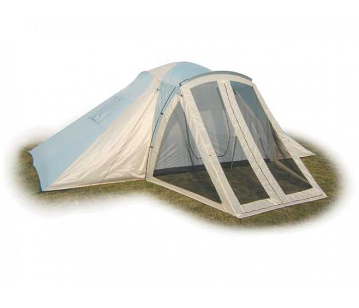 Палатка кемпинговая 8-и местная Myryland 8