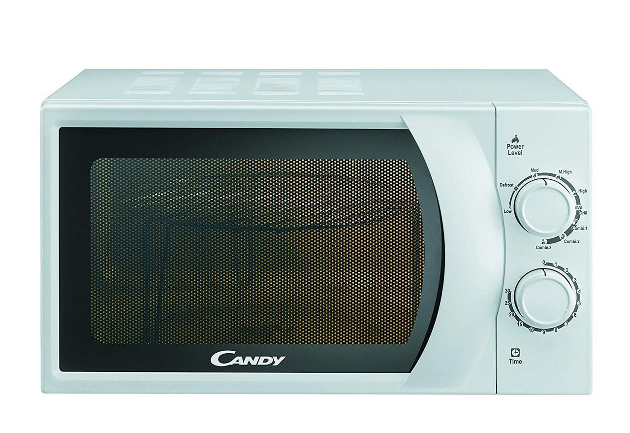 Микроволновая печь CANDY CMG 2071 M, Б\У