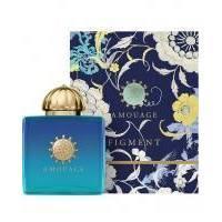 Amouage Figment Woman - парфюмированная вода - 100 ml, женская парфюмерия ( EDP75074 )